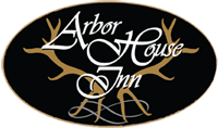 Arbor House Inn Bed & Breakfast on the River