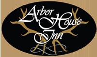 Arbor House Inn Bed & Breakfast on the River