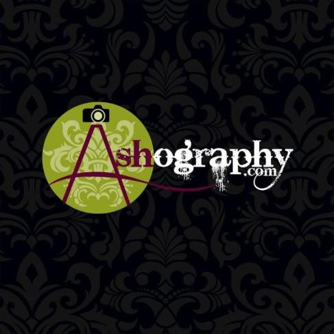 Ashography Event & Portrait Photography