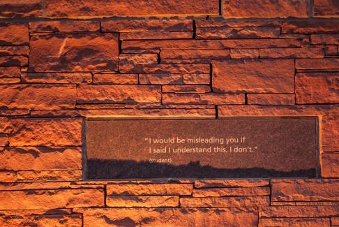 http://www.brentpix.com/Colorado/Columbine-Memorial/22659878_FZ2p5x/1815725820_LphtQr8#!i=1815725820&k=LphtQr8
